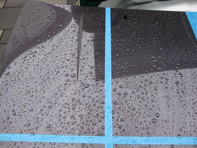Chemical guys p40 detailer g nstig auto polieren lassen - Ceranfeld politur ...