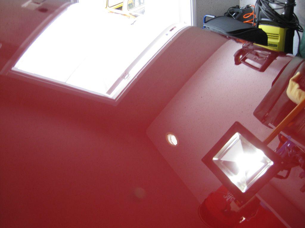 glaskeramik coating cquk autopflege opc club. Black Bedroom Furniture Sets. Home Design Ideas